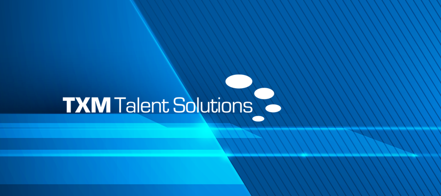 Introducing TXM Talent Solutions