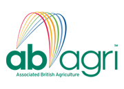 Associated British Agriculture